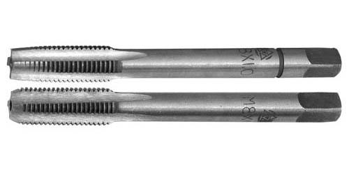 Область применения Сверление цилиндрических отверстий в заготовках и изделиях из чугунов, сталей средней и низкой твердости, цветных сплавах, пластмассах, древесных материалов. Фиксация – во внутренний конус Морзе напрямую или через переходные втулки. Характеристики